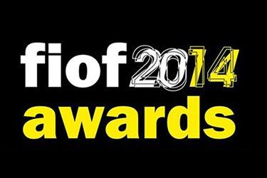 Fondo Internazionale Fotografia Award